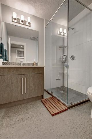 Photo 41: 1134 Colgrove Avenue NE in Calgary: Renfrew Detached for sale : MLS®# A1084105