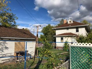 Photo 4: 11440, 11446 94 Street in Edmonton: Zone 05 Vacant Lot for sale : MLS®# E4263253