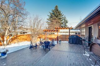 Photo 42: 1308 Kerwood Crescent SW in Calgary: Kelvin Grove Detached for sale : MLS®# A1074578