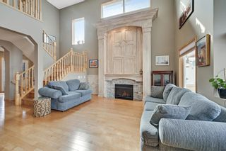 Photo 7: 192 Tuscany Ridge View NW in Calgary: Tuscany Detached for sale : MLS®# A1085551
