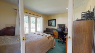 Photo 19: 1711 Davies Road, in Sorrento: House for sale : MLS®# 10233296