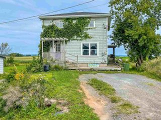Photo 21: 33 Harbourside Drive in Wolfville: 404-Kings County Residential for sale (Annapolis Valley)  : MLS®# 202120952