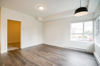 Photo 14: 304 33568 GEORGE FERGUSON Way in Abbotsford: Central Abbotsford Condo for sale : MLS®# R2607741