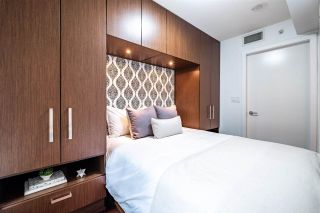 """Photo 13: 201 1055 RICHARDS Street in Vancouver: Downtown VW Condo for sale in """"Donovan"""" (Vancouver West)  : MLS®# R2575732"""