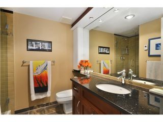 """Photo 9: 504 130 E 2ND Street in North Vancouver: Lower Lonsdale Condo for sale in """"Olympic"""" : MLS®# V1044049"""