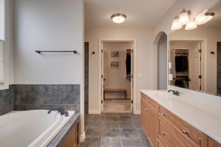 Photo 28: 212 Somme Avenue SW in Calgary: Garrison Woods Row/Townhouse for sale : MLS®# A1129738