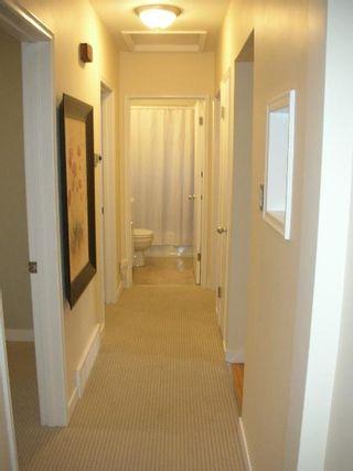 Photo 11: 10543 - 42 STREET: House for sale (Gold Bar)  : MLS®# e3138846