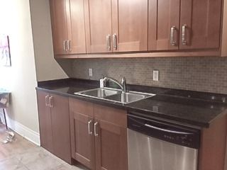 Photo 6: 214 2550 Bathurst Street in Toronto: Forest Hill North Condo for lease (Toronto C04)  : MLS®# C3861678