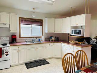 Photo 17: 171 Aspen Place in Sunset Estates: Residential for sale : MLS®# SK870849