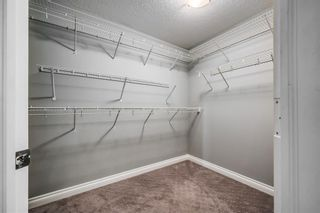 Photo 17: 23 Prestwick Parade SE in Calgary: McKenzie Towne Detached for sale : MLS®# A1148642