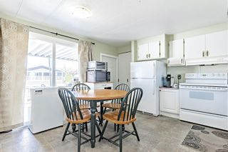 Photo 26: 44 6325 Metral Dr in Nanaimo: Na Pleasant Valley Manufactured Home for sale : MLS®# 879454