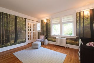 Photo 13: 3802 Angus Drive in Vancouver: Shaughnessy House for sale (Vancouver West)  : MLS®# R2207349