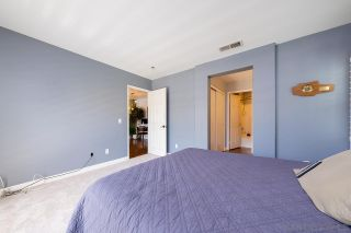 Photo 16: CHULA VISTA Condo for sale : 2 bedrooms : 1871 Toulouse Dr