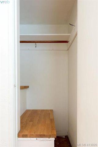 Photo 24: 3887 Seaton St in VICTORIA: SW Tillicum House for sale (Saanich West)  : MLS®# 820853