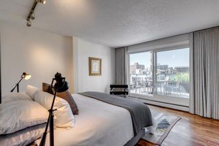 Photo 24: 701 1208 14 Avenue SW in Calgary: Beltline Apartment for sale : MLS®# A1154339