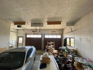 Photo 31: Biro Acreage in Bjorkdale: Residential for sale (Bjorkdale Rm No. 426)  : MLS®# SK858577