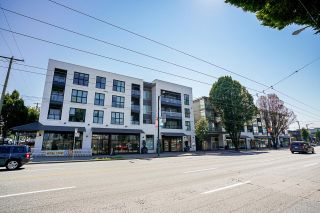 Photo 34: 312 1588 E HASTINGS Street in Vancouver: Hastings Condo for sale (Vancouver East)  : MLS®# R2598682