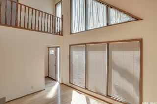 Photo 2: 179 Neatby Place in Saskatoon: Parkridge SA Residential for sale : MLS®# SK862703