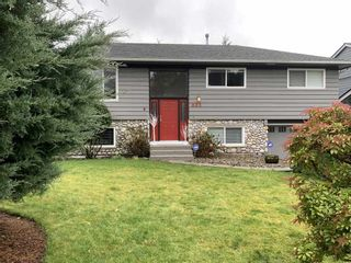 Photo 7: 885 E 16TH Street in North Vancouver: Boulevard House for sale : MLS®# R2518936