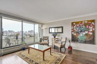 """Photo 4: 1802 1816 HARO Street in Vancouver: West End VW Condo for sale in """"HUNTINGTON PLACE"""" (Vancouver West)  : MLS®# R2191378"""