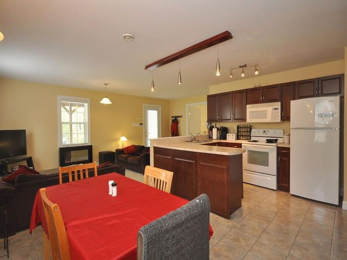 Photo 28: Photos: 6177 Highway 2 in Oakfield: 30-Waverley, Fall River, Oakfield Residential for sale (Halifax-Dartmouth)  : MLS®# 202025905