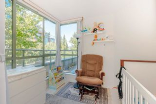 """Photo 21: 307 2288 PINE Street in Vancouver: Fairview VW Condo for sale in """"The Fairview"""" (Vancouver West)  : MLS®# R2617278"""