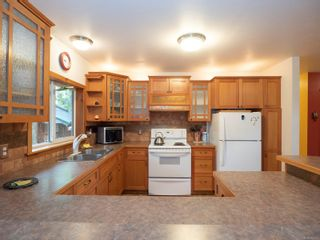 Photo 14: 14 TREASURE Trail in : Isl Protection Island House for sale (Islands)  : MLS®# 863081