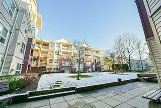 """Photo 18: 426 8068 120A Street in Surrey: Queen Mary Park Surrey Condo for sale in """"MELROSE PLACE"""" : MLS®# R2271350"""