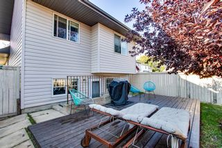 Photo 25: 2210 39 Avenue in Edmonton: Zone 30 House for sale : MLS®# E4262500