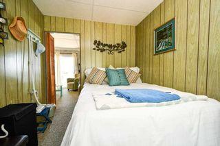 Photo 20: 2626 Lakeshore Drive in Ramara: Brechin House (Bungalow) for sale : MLS®# S5301970