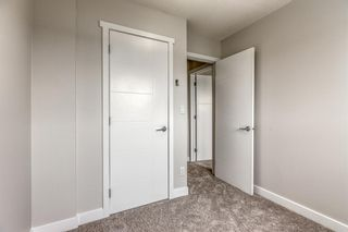 Photo 10: 5233 Martin Crossing Drive NE in Calgary: Martindale Detached for sale : MLS®# A1110063