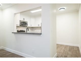 """Photo 11: 204 1255 BEST Street: White Rock Condo for sale in """"The Ambassador"""" (South Surrey White Rock)  : MLS®# R2624567"""