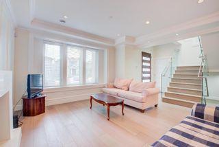 Photo 3: 5887 BATTISON Street in Vancouver: Killarney VE House for sale (Vancouver East)  : MLS®# R2611336