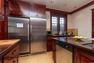 Photo 21: 3 830 St. Charles St in : Vi Rockland House for sale (Victoria)  : MLS®# 874683