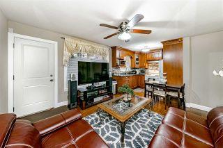 Photo 14: 6101 148 Street in Surrey: Sullivan Station House for sale : MLS®# R2430778
