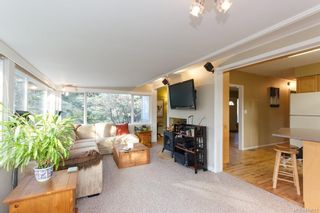 Photo 9: CENTRAL SAANICH HOME FOR SALE = BRENTWOOD BAY HOME For Sale SOLD With Ann Watley