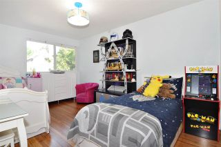 Photo 15: 206 225 SIXTH STREET in New Westminster: Queens Park Condo for sale : MLS®# R2394258