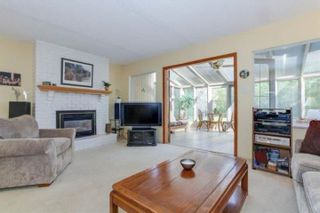 Photo 2: 4620 55B Street in Delta: Delta Manor House for sale (Ladner)  : MLS®# R2577475