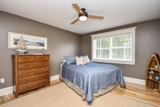 Photo 15: 326 Aberdeen Drive in Fall River: 30-Waverley, Fall River, Oakfield Residential for sale (Halifax-Dartmouth)  : MLS®# 202107610