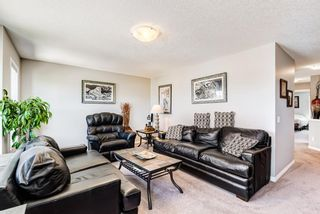 Photo 23: 158 Hillcrest Circle SW: Airdrie Detached for sale : MLS®# A1116968