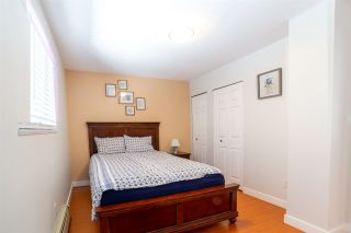 Photo 8: 4899 MOSS Street in Vancouver: Collingwood VE House for sale (Vancouver East)  : MLS®# R2566068