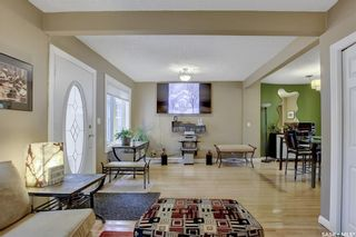 Photo 3: 2225 Athol Street in Regina: Cathedral RG Residential for sale : MLS®# SK867849