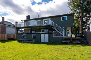 Photo 36: 921 S Alder St in : CR Campbell River Central House for sale (Campbell River)  : MLS®# 870710