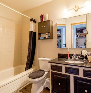 Photo 20: 206 10 Street: Cold Lake House Duplex for sale : MLS®# E4256582