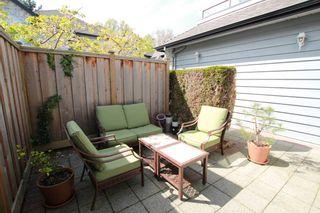 Photo 21: : Richmond Condo for rent : MLS®# AR066