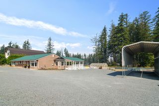 Photo 4: A 20885 0 Avenue in Langley: Campbell Valley House for sale : MLS®# R2615438