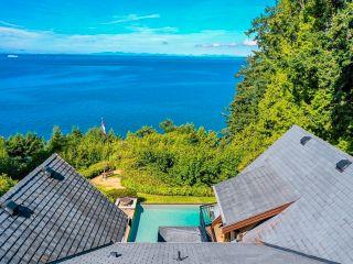 Photo 38: 12626 15 Avenue in Surrey: Crescent Bch Ocean Pk. House for sale (South Surrey White Rock)  : MLS®# R2609386