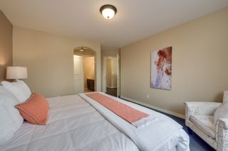 Photo 23: 16715 - 113 Street: Edmonton House for sale : MLS®# E4155746