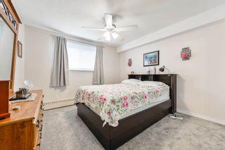 Photo 15: 102 3611 145 Avenue in Edmonton: Zone 35 Condo for sale : MLS®# E4245282