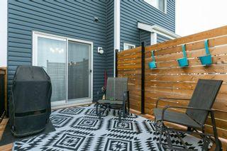 Photo 29: 17 STOUT Place: Leduc House for sale : MLS®# E4263566